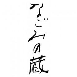 nagomi071128_2