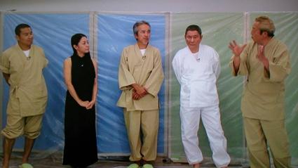 2013takeshisan
