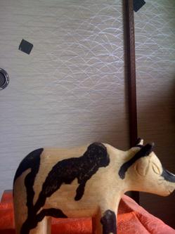 cowcow060702.jpg