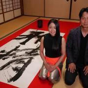 150102とっておきの京都