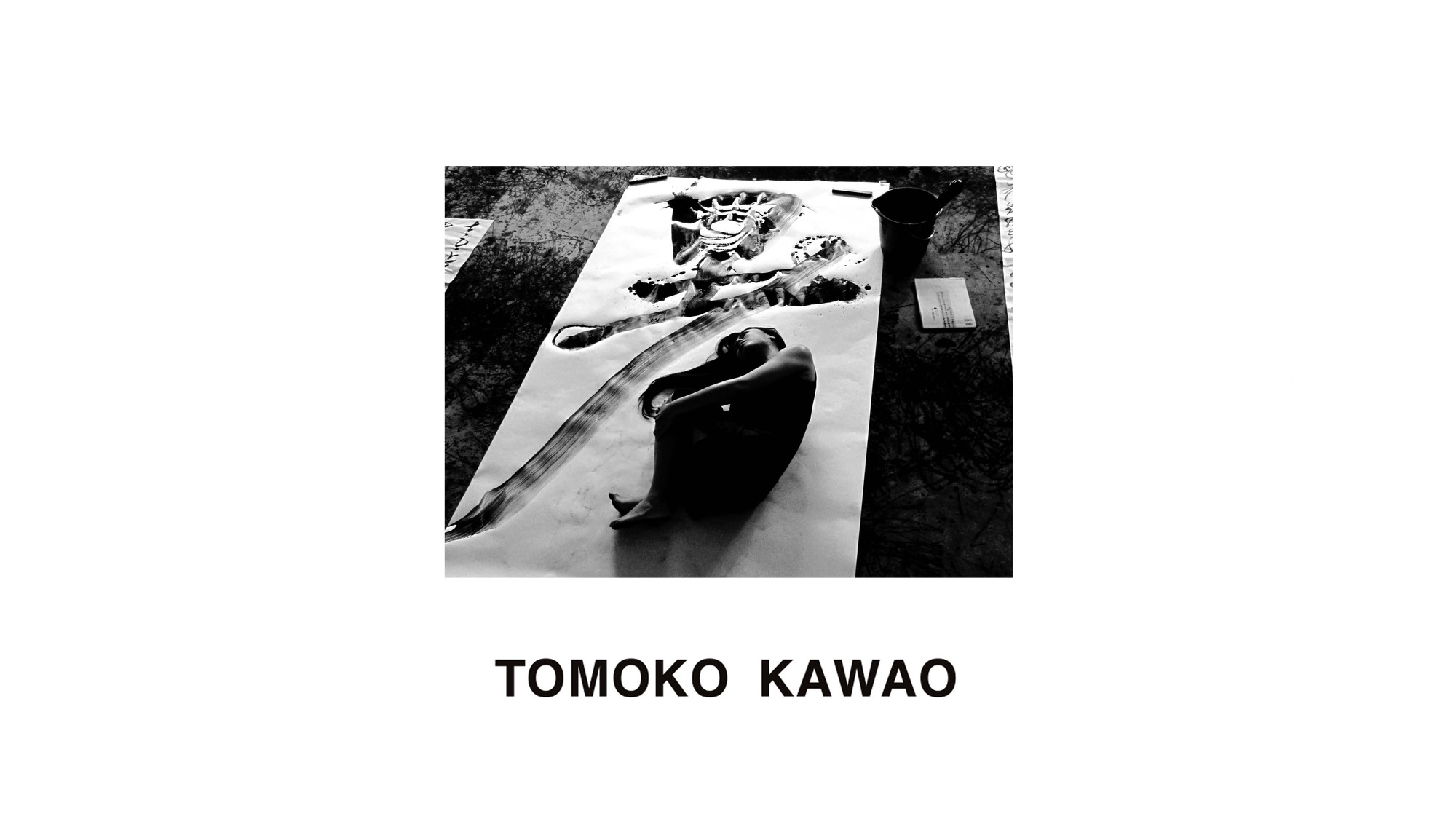 kawao_portfolio2019_ページ_01