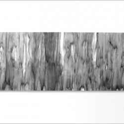 [ Heartbeat #4 ]   Apr.2008 H1100*W4000mm